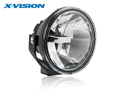 X-VISION METEOR LED
