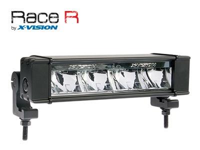 X-VISION RACE R4