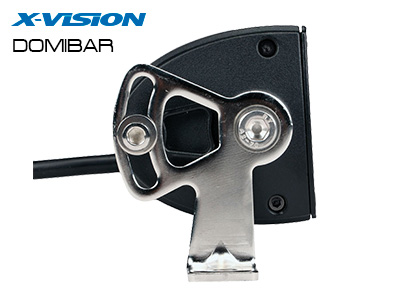 X-VISION DOMIBAR