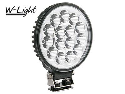 W-LIGHT LIGHTNING 175