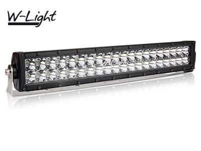 W-LIGHT TYPHOON 590