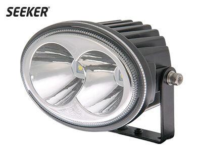 Auto LED lisatuled - Lazer, Seeker, X-Vision, W-Light | Auto LED lisatuled  - Lazer, Seeker, X-Vision, W-Light