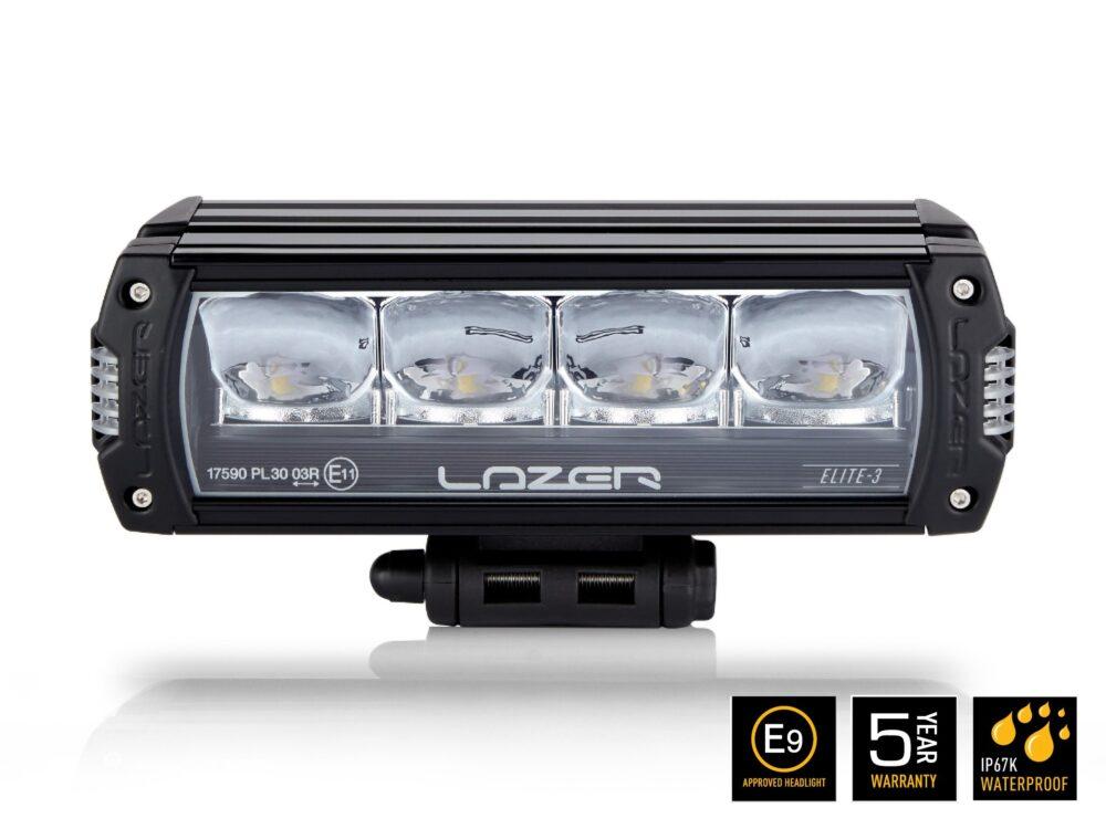 LAZER TRIPLE-R 750 ELITE3